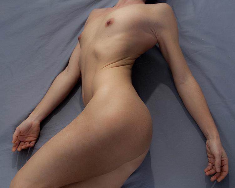 Nudités 12